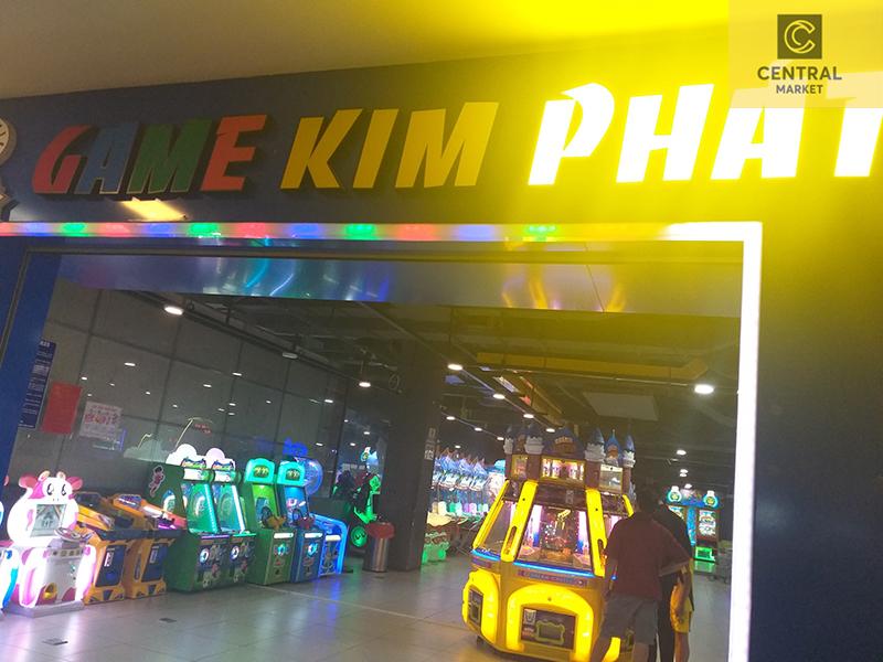 game-kim-phat