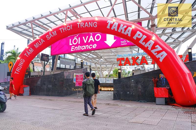 taka-plaza-hot-deal-70-phan-tram