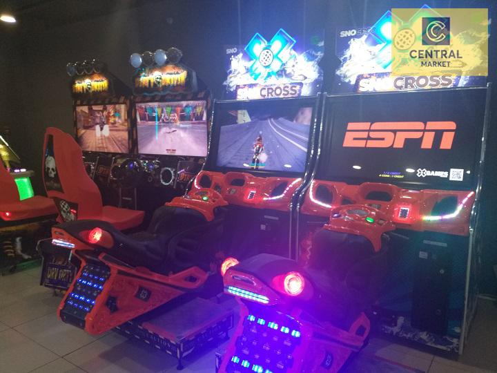 game-kim-phat-02