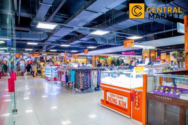 dieu-gi-khien-nhieu-nguoi-muon-kham-pha-central-market (1)