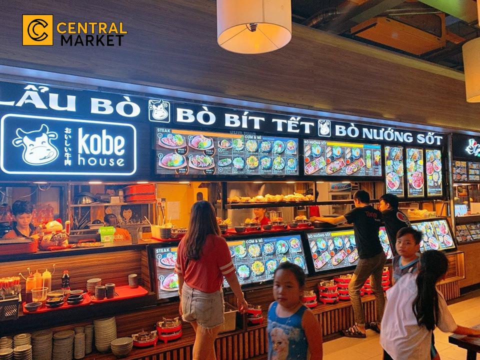 khu-trung-tam-thuong-mai-dau-tien-duoi-long-dat-tai-ho-chi-minh-central-market